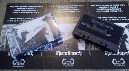 thantifaxath cassette