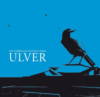 ULVER_DVD_cover_small