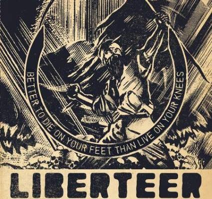 liberteeralbum