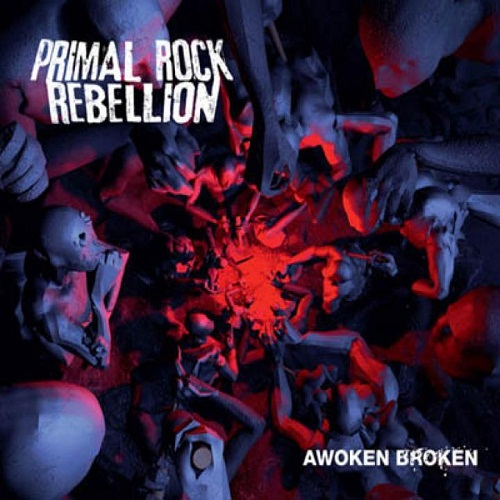 primal-rock-rebellion-awoken-broken-20120110114759