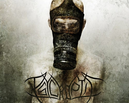 Psycroptic-The-Inherited-Repression