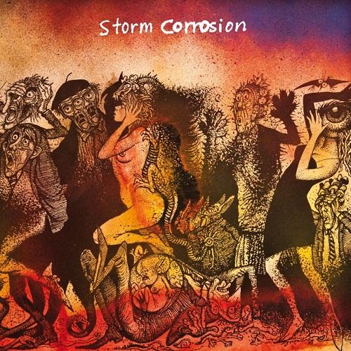 1335176804_storm_corrosion_large