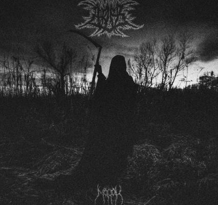 Agruss-Morok-cover
