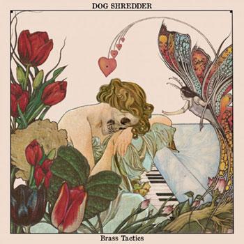 DogShredder-BrassTactics-Artwork