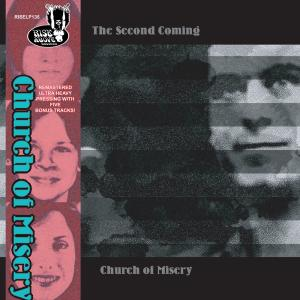 Church-of-Misery-The-Second-Coming2