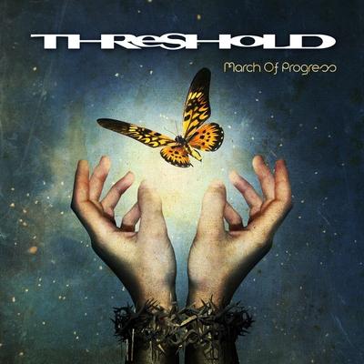 Threshold-MarchOfProgress