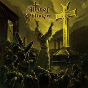 28656_altar_of_oblivion_grand_gesture_of_defiance