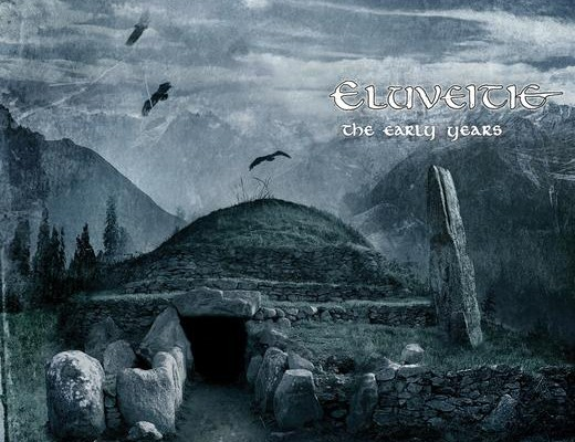 eluveitie-the-early-years