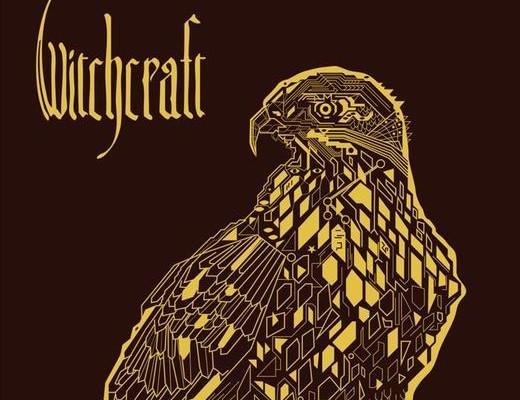 witchcraft.legend