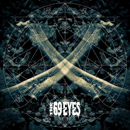 the69eyes_x
