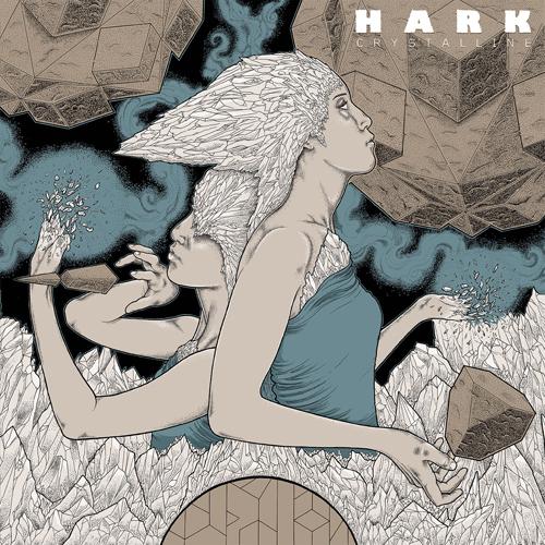 SOM320Hark