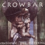 Crowbar-obedience