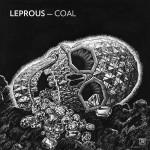 Leprous-Coal-150x150