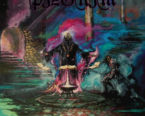 Pilgrim-IIVoidWorship