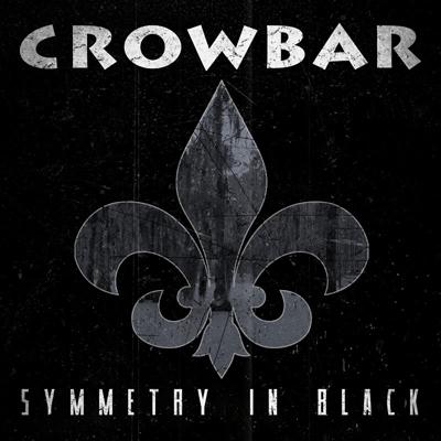 Crowbar-Symmetry-In-Black-cover