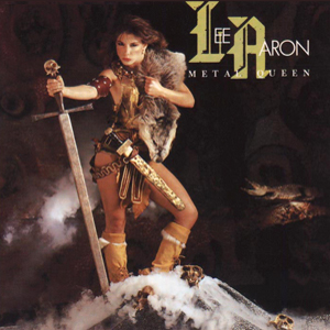 Lee_Aaron_-_1984_-_Metal_Queen