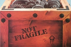 Bachman Turner Overdrive – Not Fragile (1974)