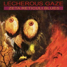 lecherousgaze