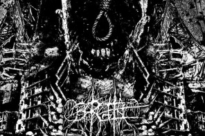 Barghest – The Virtuous Purge