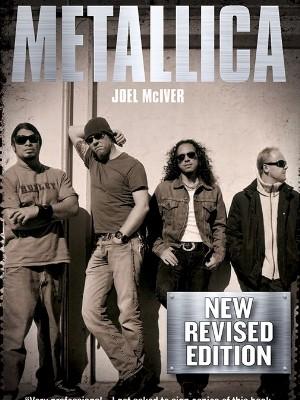 McIver Cover
