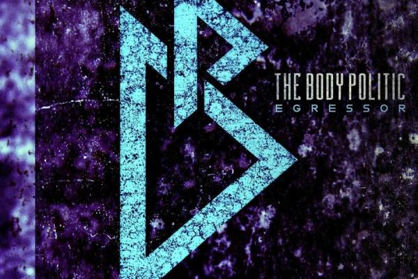 ep-cover-body-politic-egressor-2014