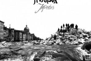 Norilsk – Japetus