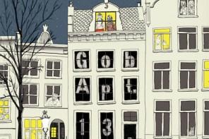 Gob – Apt. 13