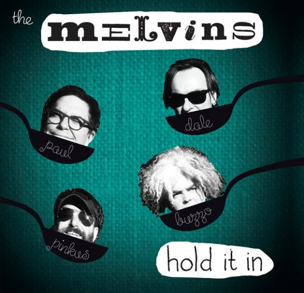 621px-Melvins-Holditin