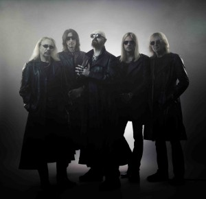 Judas Priest_Redeemer of Souls_Publicity Photo_2