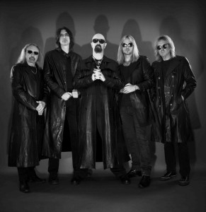 Judas Priest_Redeemer of Souls_Publicity Photo_3