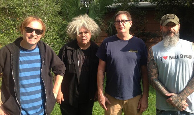 Melvins-HoldItIn-lineup