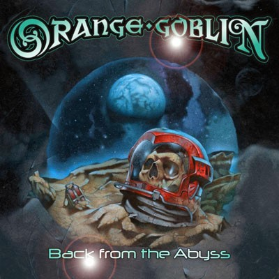 Orange-Goblin-Back-From-The-Abyss-cover
