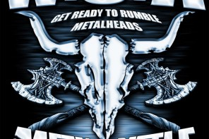 Wacken Metal Battle Canada announces plans for 2015