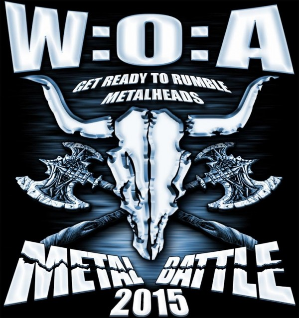 2015_-_wmbc_logo