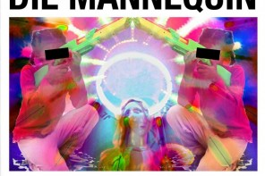 Die Mannequin – Neon Zero