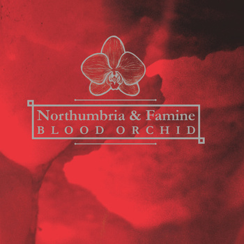 Northumbria and Famine – Blood Orchid