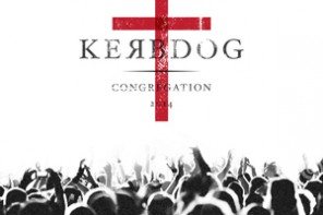 Kerbdog – Congregation