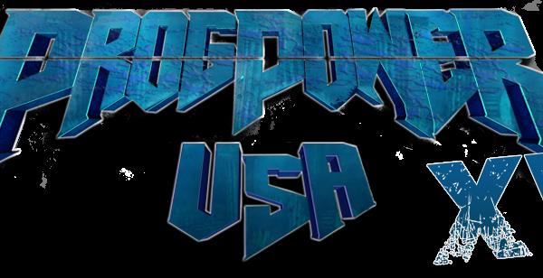 logo-ppusaxvi