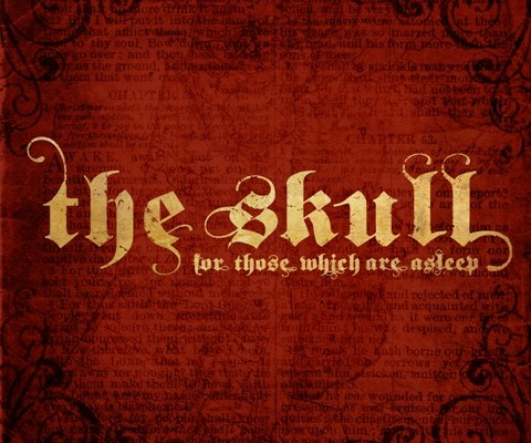 the-skull-for-those-which-are-asleep