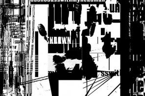 Underworld – Dubnobasswithmyheadman (20th Anniversary vinyl reissue)