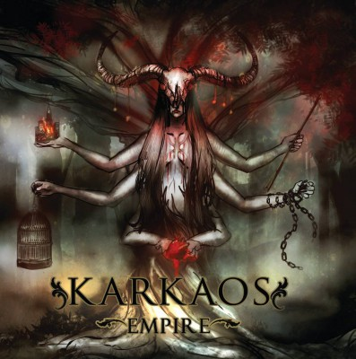 Karkaos_empire_edit-397x400