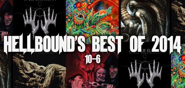 best-of-2014-banner-10-6