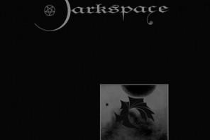 Darkspace – III I
