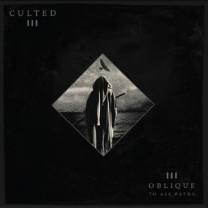 Culted Oblique