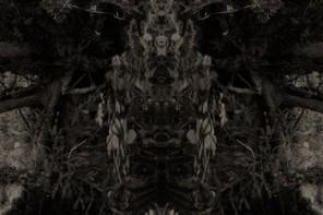 Dö – Den EP