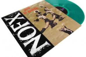 NOFX – Punk In Drublic (vinyl reissue)