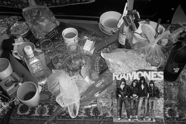 RamonesVV