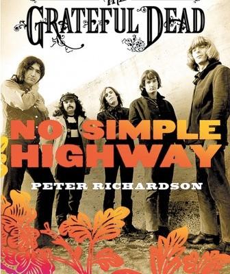 No Simple Highway Richardson