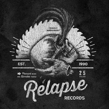 relapse_sampler