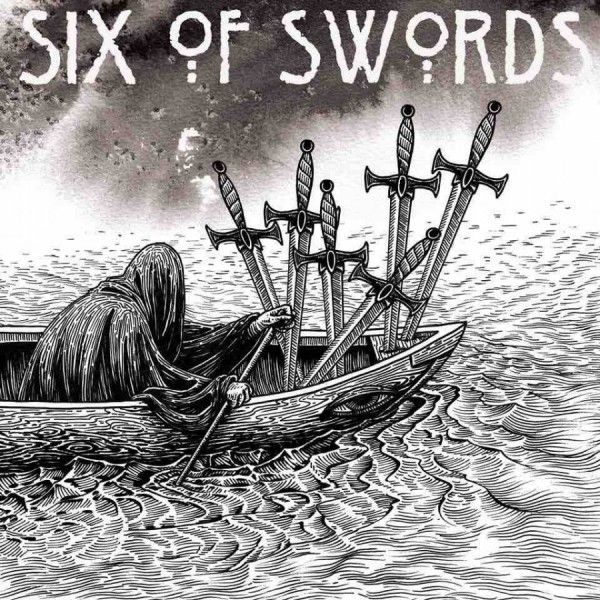 six of swords